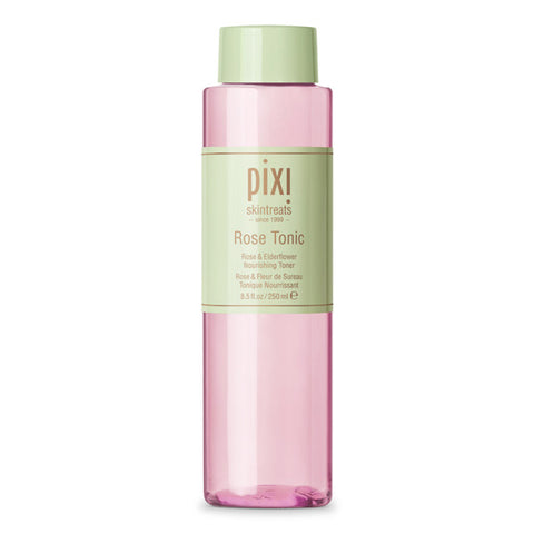 Pixi Rose Tonic 250ml