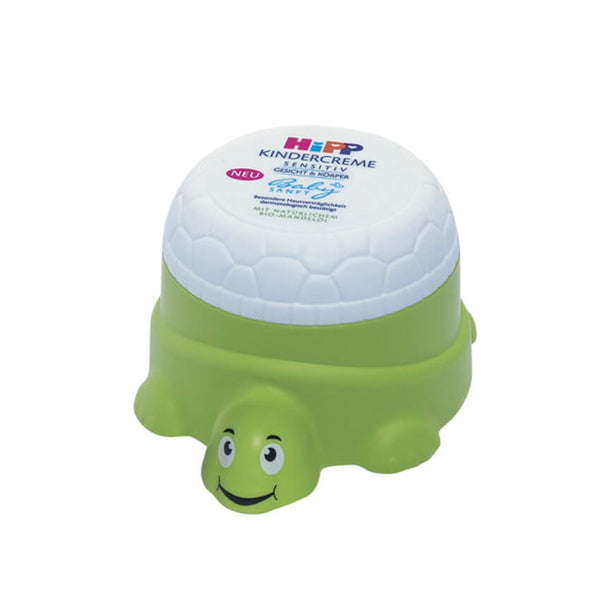 HiPP Baby Soft Sensitive baby cream