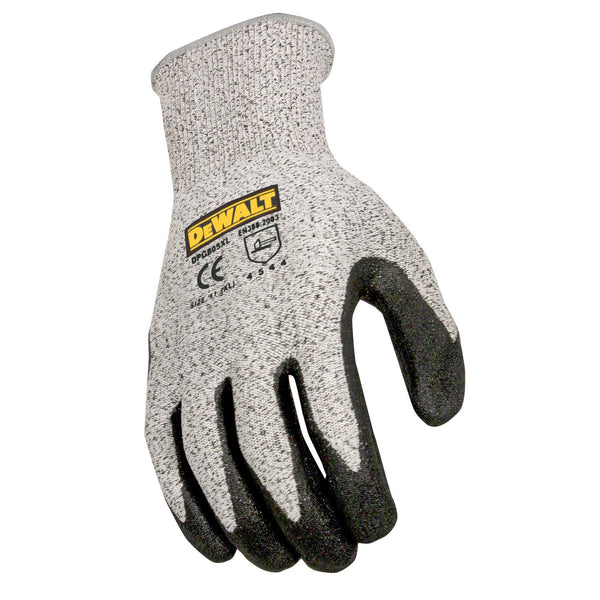 Cut Level 5 Cut Protection Work Glove