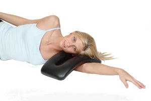 Backwave II Spinal Cradle - All Therapeutic
