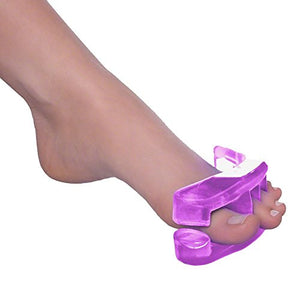 YogaToes - Toe Stretcher - All Therapeutic