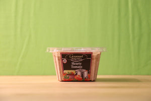 Hearty Tomato Soup Mix