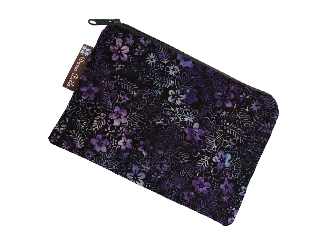Take Along Bags - Midnight Majesty Fabric