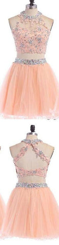 products/2_20pieces_20homecoming_20dress_400w.jpg