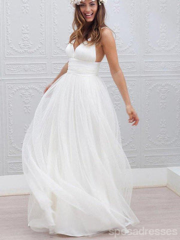products/A-line_tulle_wedding_dresses.jpg
