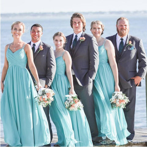 products/Tiffany_Blue_Bridesmaid_Dresses.jpg