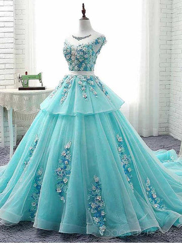 products/Tiffany_blue_tulle_prom_dresses.jpg