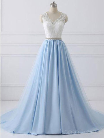 products/blue_prom_dress_a898570e-6de6-483c-9570-35198e1e6ae3.jpg