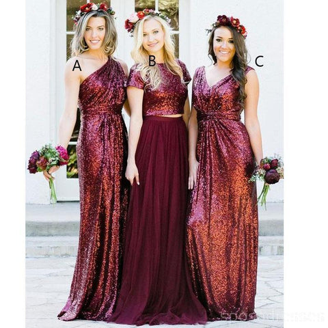 products/burgundy_long_bridesmaid_dresses_0564e6c7-4fcb-4d09-851f-12c2e7a36e3c.jpg