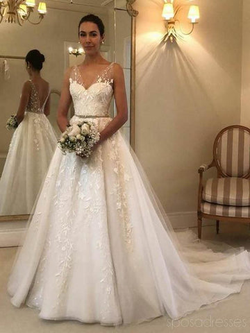 products/cheap_A-line_wedding_dresses.jpg