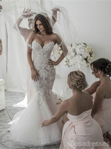 products/cheap_wedding_dresses_49.jpg