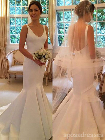 products/cheap_wedding_dresses_53.jpg