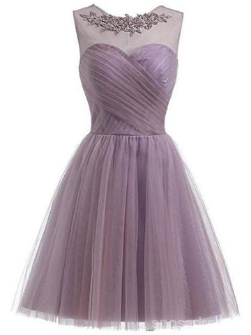 products/grey_homecoming_dresses.jpg