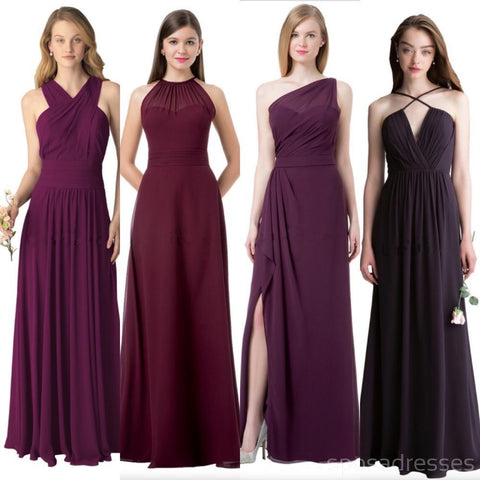 products/mismatched_bridesmaid_dresses.jpg