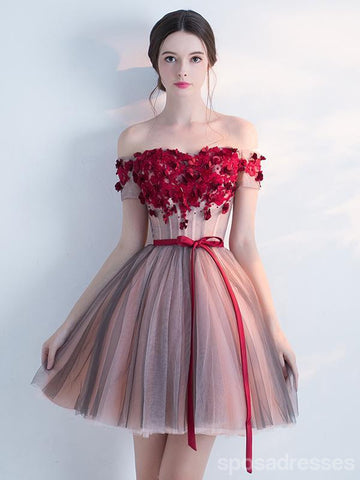 products/off_shoulder_red_lace_homecoming_dresses.jpg