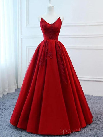 products/red_a_line_prom_dresses.jpg
