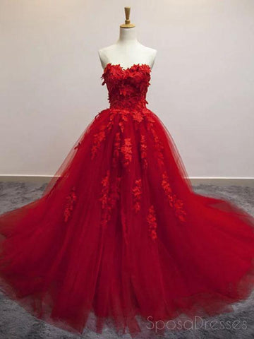 products/red_ball_gown_4a5fc318-1bf8-4d47-a578-ae7ccdf7fd2c.jpg