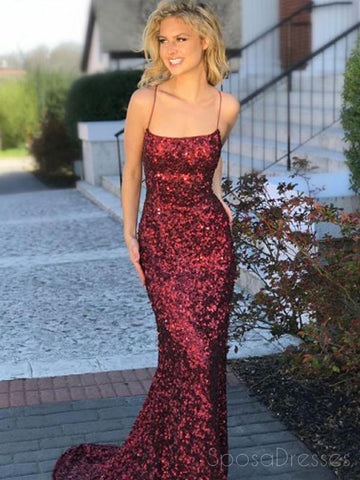 products/red_sequin_prom_dresses.jpg