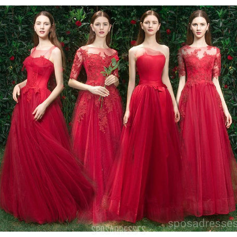 products/red_short_mismatched_bridesmaid_dresses.jpg