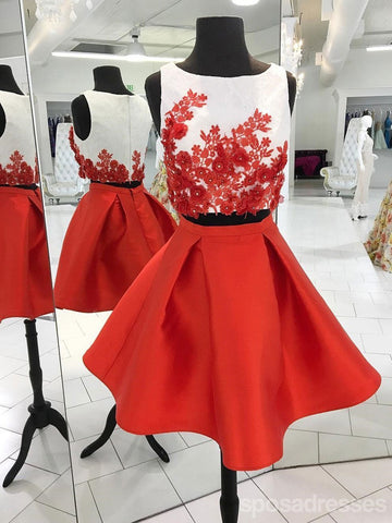 products/red_two_piece_homecoming_dresses.jpg