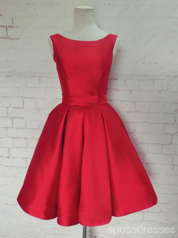 products/simple_red_homecoming_dresses_0961ede0-2632-428e-8f17-686e39dc85e6.jpg