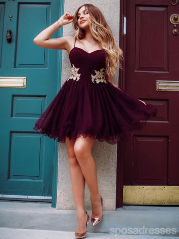products/tulle_burgundy_homecoming_dresses.jpg
