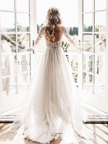 products/wedding_dresses_9.jpg