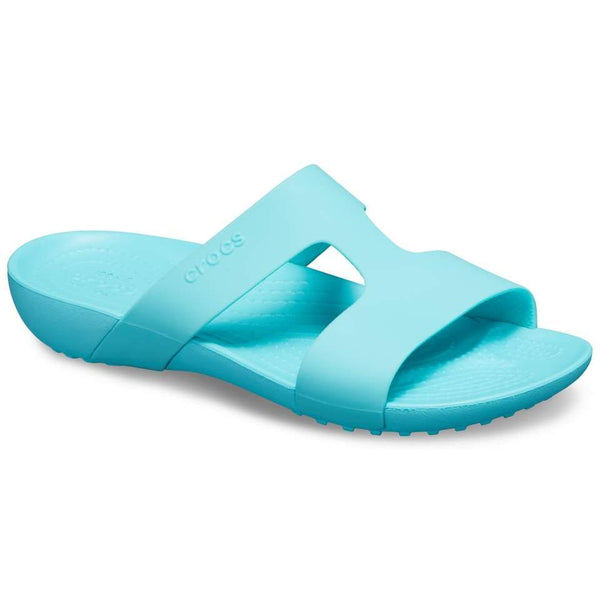 Crocs Serena Slides