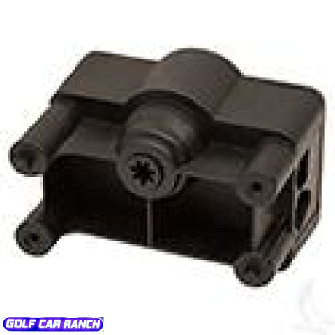 Mcor Potentiometer Club Car Ds 01+