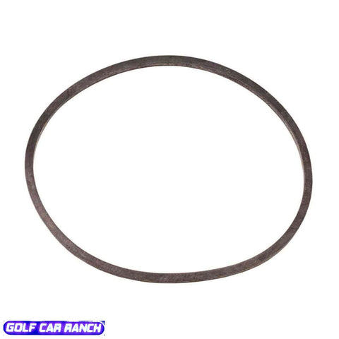 Gasket Float Chamber O-Ring E-Z-Go Kawasaki Golf Cart Engine