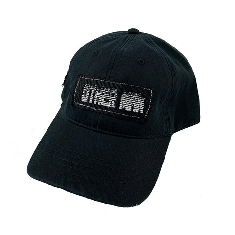 Infinity 33 Hat - Other Man