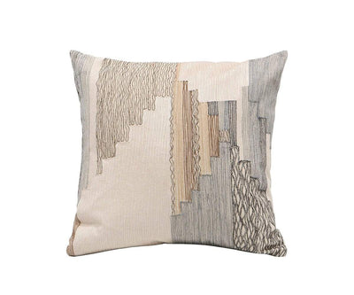 Canne Pillow Cover
