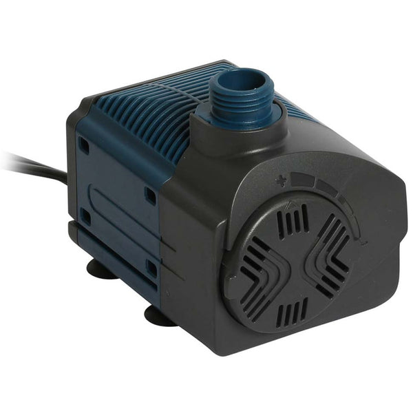 Lifegard Quiet One Pro 1200 Submersible Pump