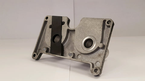 LS Top Plate