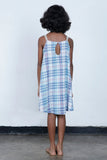 Fun in the Sun Dress - Fashion Market.LK