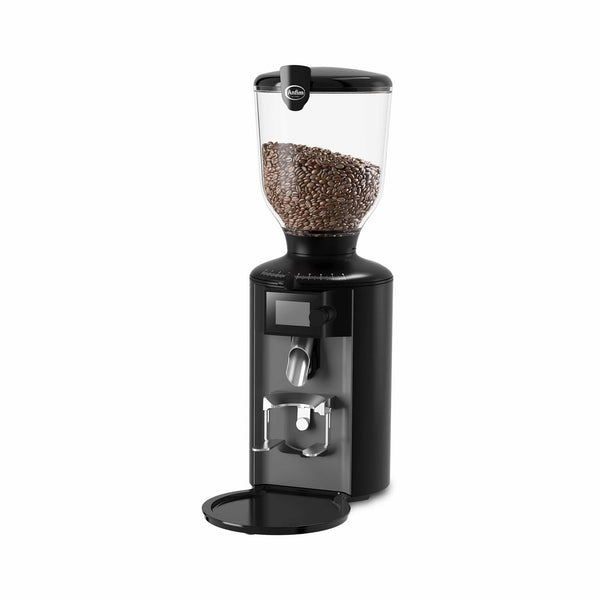 Anfim Pratica 65mm Commercial On Demand Coffee Grinder - 1.2kg Hopper