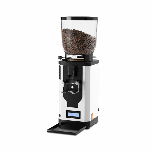 Anfim SP II 75mm Commercial On Demand Coffee Grinder - 2kg Hopper