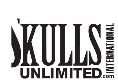 Skulls Unlimited International, Inc.