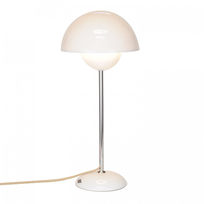 Doma Table Light - Original BTC Australia