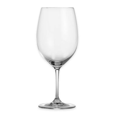 Vinum Cabernet/Merlot Glass, Set of 2