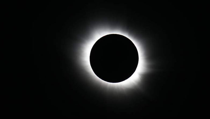 Everything you need to know about Solar Eclipse safety