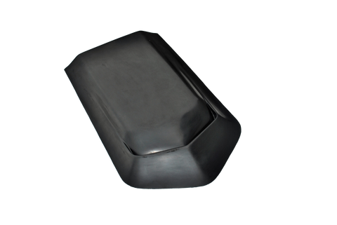 L88 Reverse Cowl Bonnet Scoop Corvett