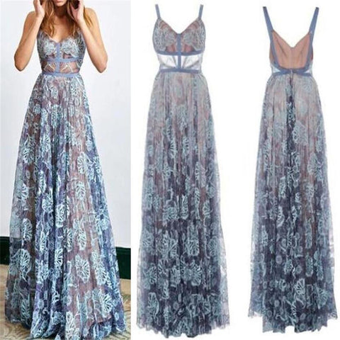 products/2018_Blue_Lace_Sexy_Popular_Prom_Dresses_Fashion_Party_Dress_A-line_Spaghetti_Straps_Prom_Dress_Formal_Evening_Dresses_PD0420.jpg