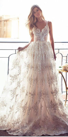 products/2019_A-line_Long_Spaghetti_V-back_Sexy_Lace_Bridal_Gown_Wedding_Party_Dress_WD0046.jpg