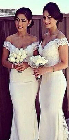 products/2019_Charming_White_Long_Cap_Sleeve_Lace_Mermaid_Sexy_Long_Bridesmaid_Dresses_WG10.jpg