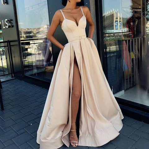 products/A-Line_Formal_Custom_Spaghetti_Straps_Sweep_Train_Split_Front_Prom_Dresses_with_Belt_2.jpg