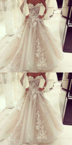 products/A-Line_Sweetheart_Floor-Length_Tulle_Wedding_Dress_with_Appliques_312cc967-7bbf-494a-85c7-46a4e8e466fd.jpg