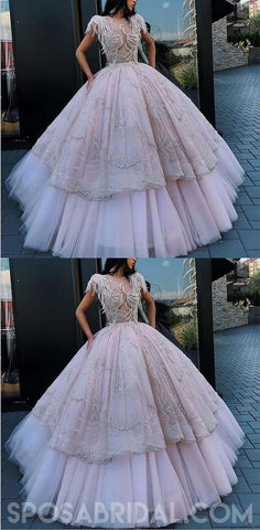 products/A-line_Gorgeous_Elegant_High_Quality_Custom_Made_Unique_Design_Prom_Dresses_party_queen_dress.jpg