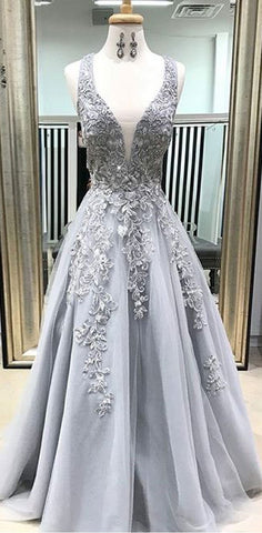 products/A-line_Modest_Popular_Elegant_Formal_Deep_V_Neck_Long_Prom_Dresses_with_Appliques_2.jpg
