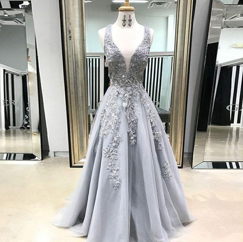 products/A-line_Modest_Popular_Elegant_Formal_Deep_V_Neck_Long_Prom_Dresses_with_Appliques.jpg
